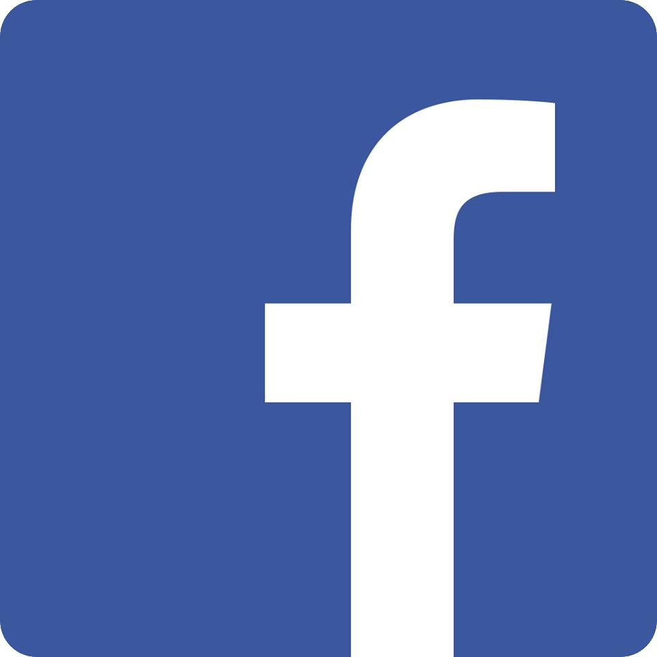 LilineDelSol - Facebook